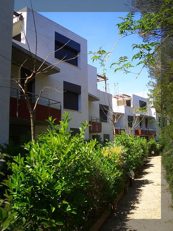 Sol cambrils park apartamentos en venta costa dorada - Venta apartamentos cambrils ...